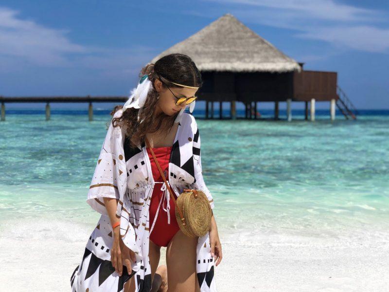 Мальдивы: от мечты к реальной жизни